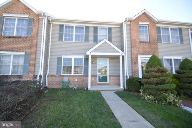 2447 Franklin Drive, EAST PETERSBURG, PA 17520 (#PALA140308) :: The Joy Daniels Real Estate Group