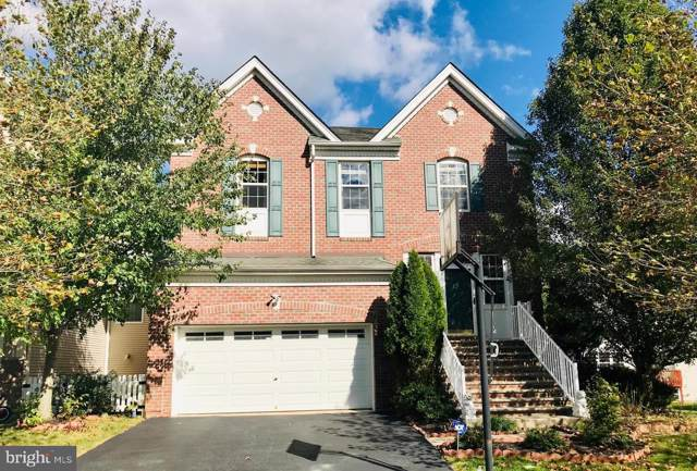 328 Dartmouth Road, CHESTER SPRINGS, PA 19425 (#PACT489262) :: ExecuHome Realty
