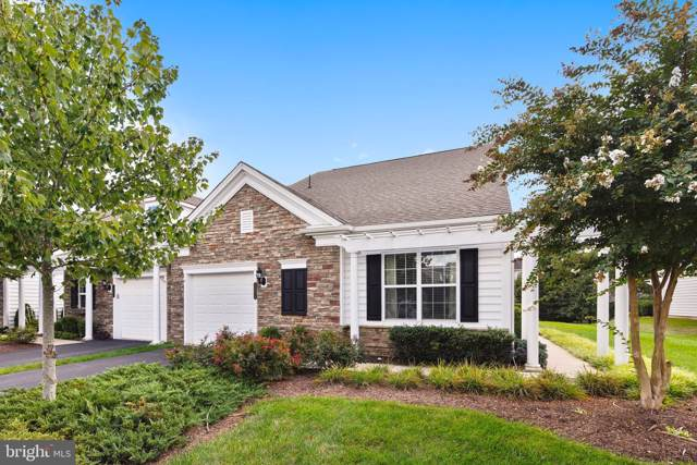 20824 Adams Mill Place, ASHBURN, VA 20147 (#VALO394976) :: ExecuHome Realty