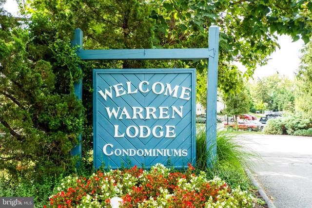 13 Warren Lodge Court A, COCKEYSVILLE, MD 21030 (#MDBC472504) :: The MD Home Team