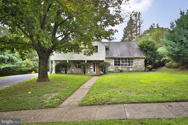 200 Glenwood Road, ELKINS PARK, PA 19027 (#PAMC625346) :: LoCoMusings