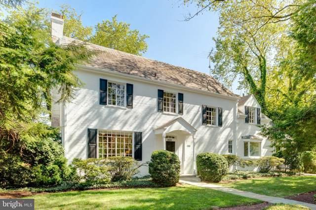 4501 Nebraska NW, WASHINGTON, DC 20016 (#DCDC442772) :: Keller Williams Pat Hiban Real Estate Group