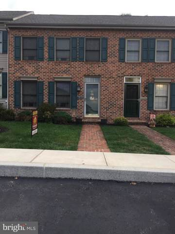 1510 Tussey Court, MECHANICSBURG, PA 17050 (#PACB117646) :: Keller Williams of Central PA East