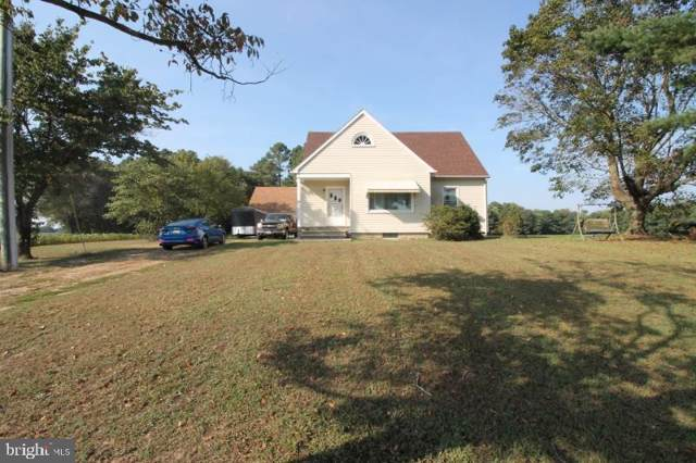 22380 Dover Bridge Road, PRESTON, MD 21655 (#MDCM123024) :: RE/MAX Coast and Country