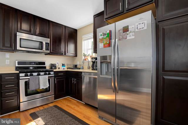 5332 N Carlin Springs Road, ARLINGTON, VA 22203 (#VAAR154784) :: City Smart Living