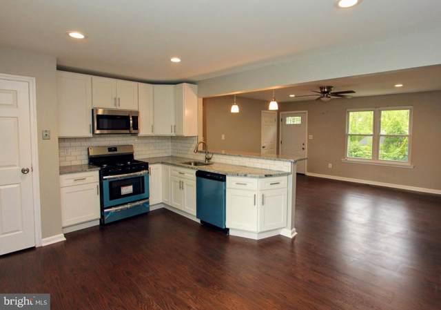 87 Morgan Street, SICKLERVILLE, NJ 08081 (MLS #NJCD376748) :: The Dekanski Home Selling Team