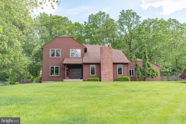 79 Skoures Lane, NEWTOWN, PA 18940 (#PABU480252) :: Bob Lucido Team of Keller Williams Integrity
