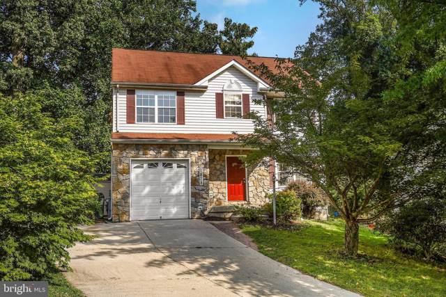 1828 Cainewood Court, BALTIMORE, MD 21228 (#MDBC472522) :: The Sebeck Team of RE/MAX Preferred