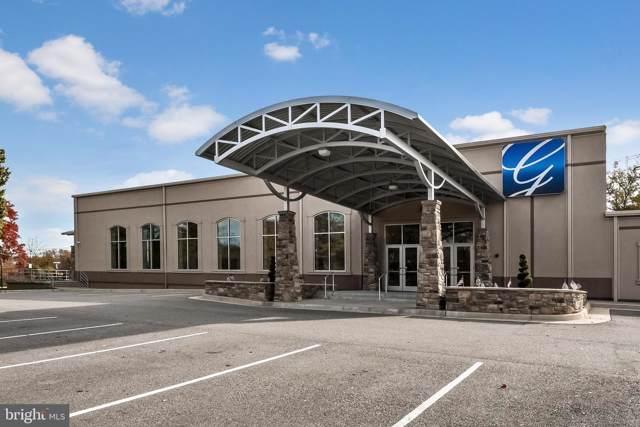 1006 Williamstown Drive, DUMFRIES, VA 22026 (#VAPW479136) :: Jennifer Mack Properties