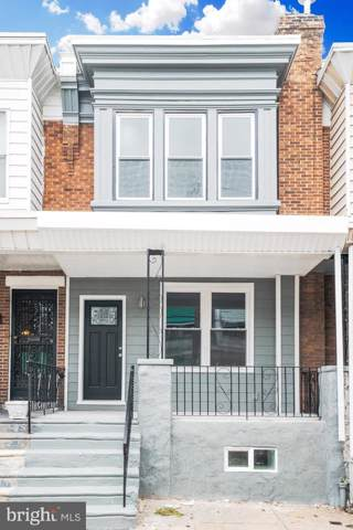 1336 N 26TH Street, PHILADELPHIA, PA 19121 (#PAPH834264) :: ExecuHome Realty