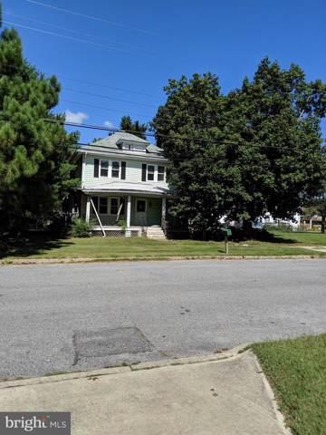 104 W Pacific Avenue, MINOTOLA, NJ 08341 (MLS #NJAC111612) :: Jersey Coastal Realty Group
