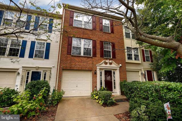 13306 Rising Sun Lane, GERMANTOWN, MD 20874 (#MDMC679392) :: The Maryland Group of Long & Foster Real Estate