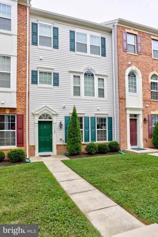 1322 Ray Lane, GLEN BURNIE, MD 21061 (#MDAA413644) :: Keller Williams Pat Hiban Real Estate Group