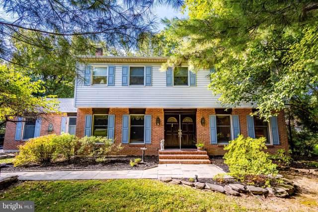 4 Morgan Lane, WALLINGFORD, PA 19086 (#PADE500780) :: Colgan Real Estate
