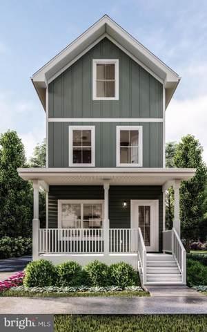 49 Garrett Avenue, BRYN MAWR, PA 19010 (#PADE500784) :: Shamrock Realty Group, Inc