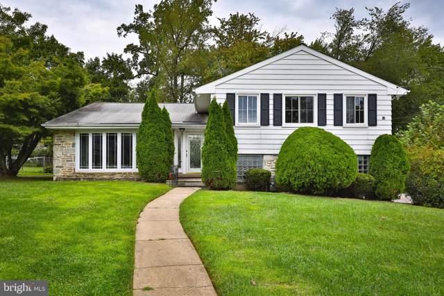 7813 Louise Lane, GLENSIDE, PA 19038 (#PAMC625374) :: Linda Dale Real Estate Experts