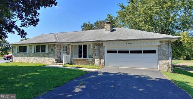 600 Schucks Road, BEL AIR, MD 21015 (#MDHR238840) :: Advance Realty Bel Air, Inc