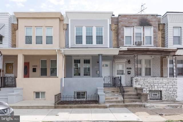 2853 Memphis Street, PHILADELPHIA, PA 19134 (#PAPH834322) :: Erik Hoferer & Associates