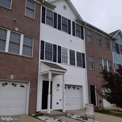 35149 Sara Court, LOCUST GROVE, VA 22508 (#VAOR135048) :: Keller Williams Pat Hiban Real Estate Group