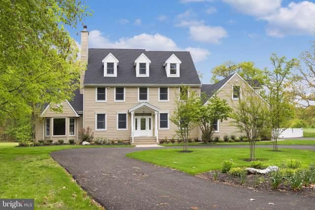 196 Pitman Downer Road, SEWELL, NJ 08080 (#NJGL248018) :: Linda Dale Real Estate Experts