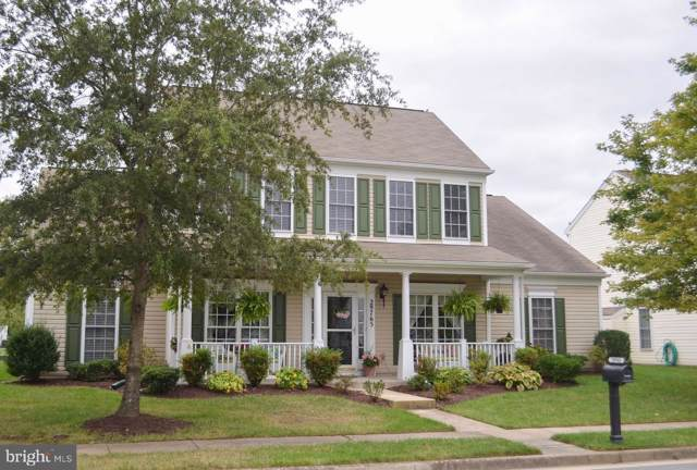 29765 Traceys Way, EASTON, MD 21601 (#MDTA136436) :: The Sebeck Team of RE/MAX Preferred