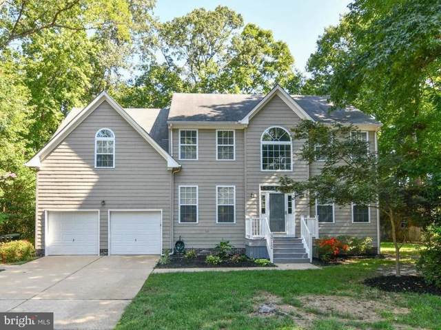 3712 Albacore Key, VIRGINIA BEACH, VA 23452 (#VAVB100214) :: AJ Team Realty