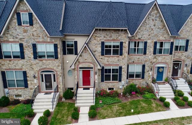 2526 Island Grove Boulevard, FREDERICK, MD 21701 (#MDFR253622) :: Jim Bass Group of Real Estate Teams, LLC