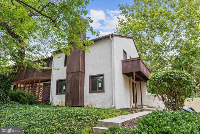 5453 Enberend Terrace, COLUMBIA, MD 21045 (#MDHW270432) :: Bruce & Tanya and Associates