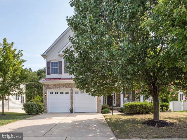 17208 Summerwood Lane, ACCOKEEK, MD 20607 (#MDPG544068) :: AJ Team Realty