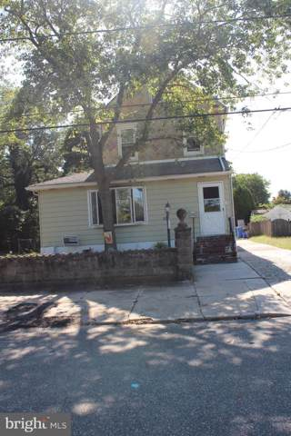 25 Delaware View Avenue, WESTVILLE, NJ 08093 (#NJGL248026) :: John Smith Real Estate Group