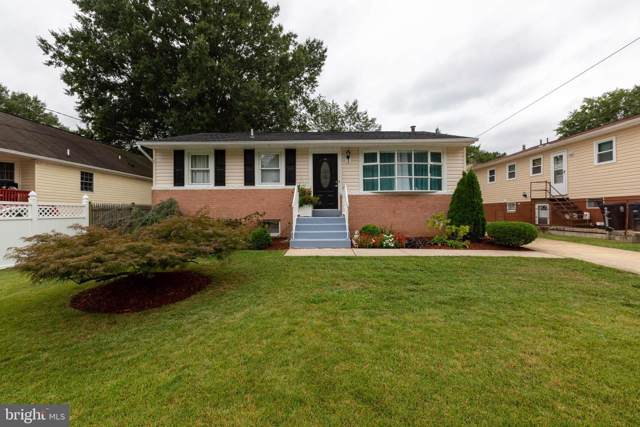 4629 Quimby Avenue, BELTSVILLE, MD 20705 (#MDPG544074) :: Bruce & Tanya and Associates