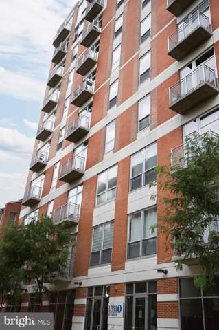 113 N Bread Street 3F3, PHILADELPHIA, PA 19106 (#PAPH834400) :: John Smith Real Estate Group