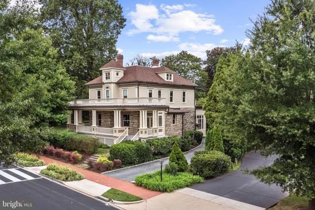 4900 Western Avenue, BETHESDA, MD 20816 (#MDMC679490) :: Colgan Real Estate