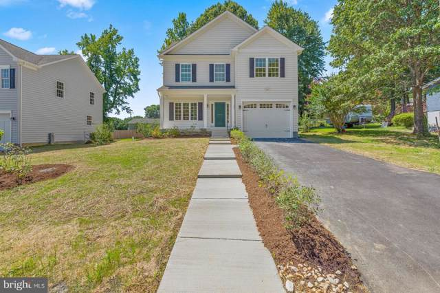 713 Oar Lane, DEALE, MD 20751 (#MDAA413708) :: Eng Garcia Grant & Co.