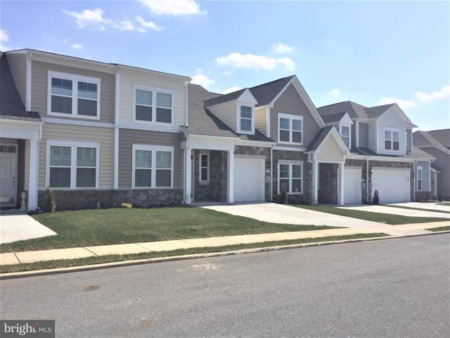 20226 Huntington Court, HAGERSTOWN, MD 21742 (#MDWA167926) :: Radiant Home Group
