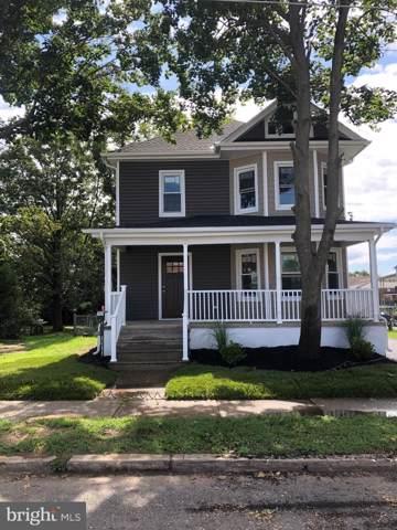 406 Allen Avenue, GIBBSTOWN, NJ 08027 (#NJGL248030) :: Linda Dale Real Estate Experts