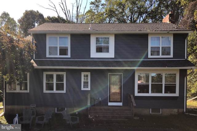 249 Cedar Lane, BORDENTOWN, NJ 08505 (#NJBL357206) :: Jim Bass Group of Real Estate Teams, LLC