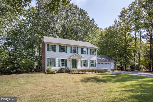 4390 Valley Brook Place, WHITE PLAINS, MD 20695 (#MDCH206842) :: Jacobs & Co. Real Estate