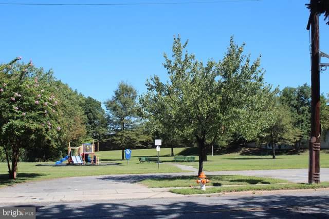 410 Nicholson Road, GLOUCESTER CITY, NJ 08030 (MLS #NJCD376830) :: The Dekanski Home Selling Team