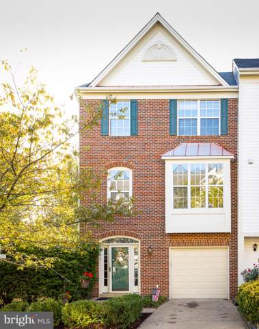 13279 Coppermill Drive, HERNDON, VA 20171 (#VAFX1090220) :: Great Falls Great Homes