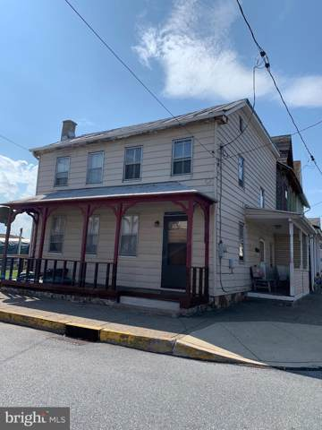 304 W Ann Street, MIDDLETOWN, PA 17057 (#PADA114860) :: The Joy Daniels Real Estate Group