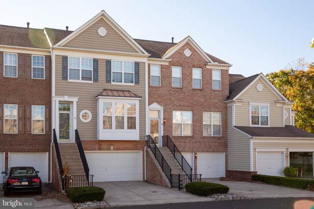 21 Avalon Court, DOYLESTOWN, PA 18901 (#PABU480324) :: The Force Group, Keller Williams Realty East Monmouth
