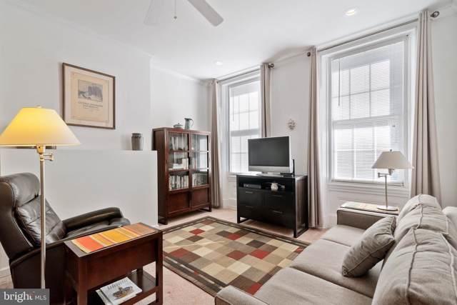 1341 Lombard Street #1, PHILADELPHIA, PA 19147 (#PAPH834498) :: Colgan Real Estate