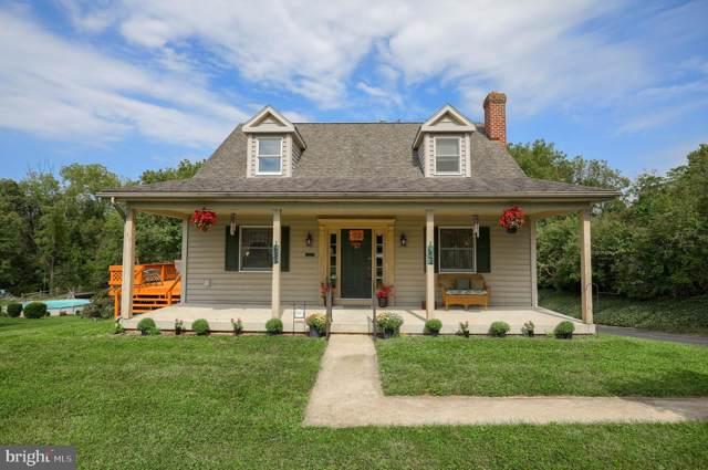 1243 Hereford Drive, COLUMBIA, PA 17512 (#PALA140370) :: Berkshire Hathaway Homesale Realty