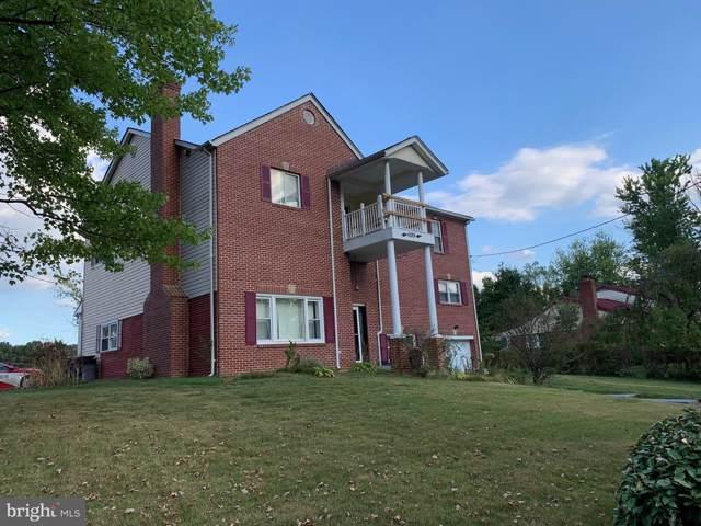 6739 Bostwick Drive, SPRINGFIELD, VA 22151 (#VAFX1090252) :: The Licata Group/Keller Williams Realty
