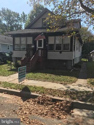 49 Crescent Avenue, WOODBURY, NJ 08096 (#NJGL248034) :: REMAX Horizons