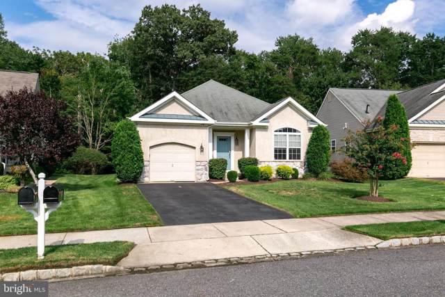 114 Glengarry Lane, HAINESPORT, NJ 08036 (#NJBL357226) :: Charis Realty Group