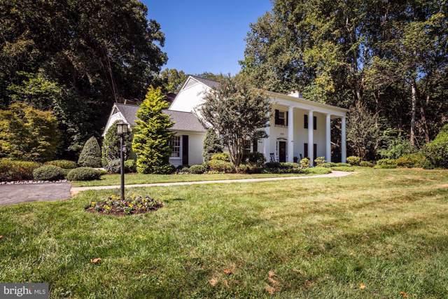 8800 Fallen Oak Drive, BETHESDA, MD 20817 (#MDMC679578) :: The Licata Group/Keller Williams Realty