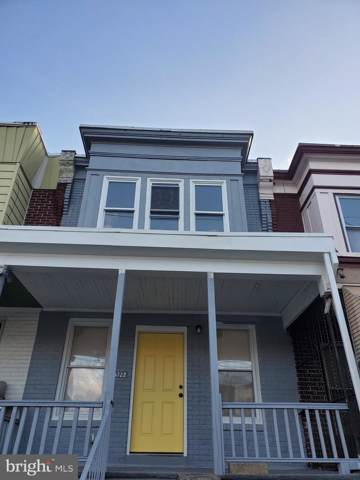 5722 Crittenden Street, PHILADELPHIA, PA 19138 (#PAPH834546) :: Harper & Ryan Real Estate