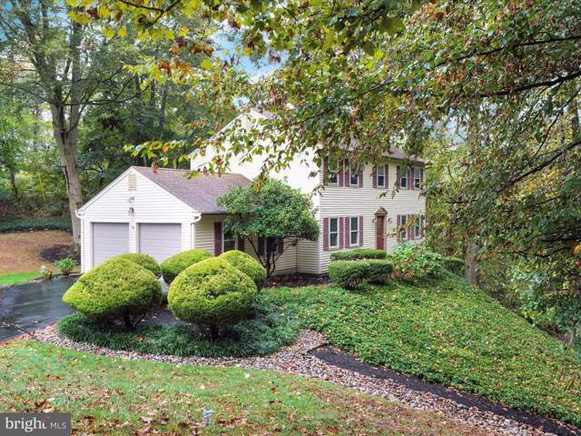 304 Catch Penny Lane, MEDIA, PA 19063 (#PADE500842) :: The Matt Lenza Real Estate Team